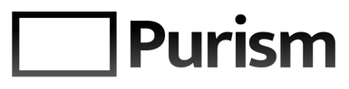 _images/purism_logo.png